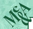McCaughtry & Associates, Inc